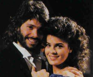 days of our lives bo hope 1983