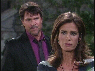 days of our lives bo hope