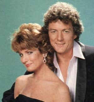 days of our lives marlena roman 80s