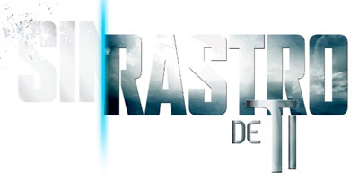 sin-rastro-de-ti-capitulos-completos-videos-online-youtube-logo-chico