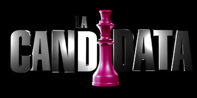 la-candidata-capitulos-completos-videos-online-youtube-logo-chico