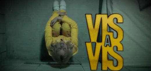 vis a vis serie logo tv azteca mexico 2017 capitulos completos videos online youtube dailymotion