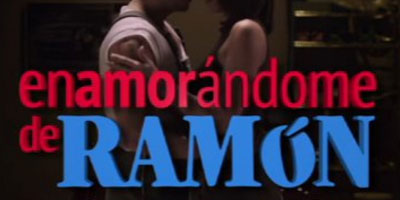 enamorandome de ramon logo chico descargar capitulos completos videos online youtube dailymotion
