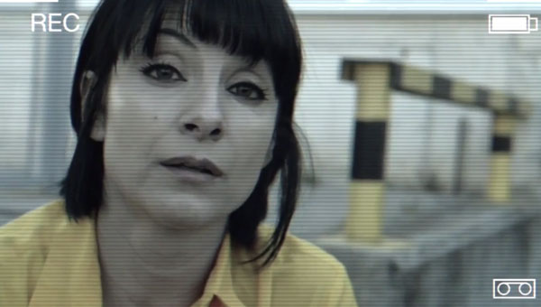 vis a vis najwa nimri zulema final descargar capitulos completos videos online youtube dailymotion