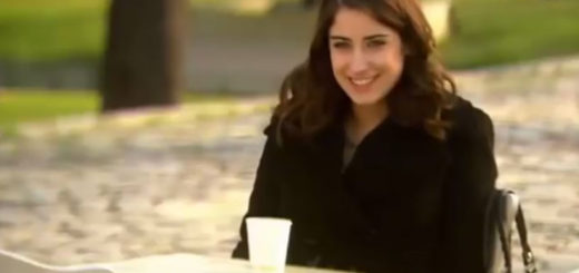 el secreto de feriha tv azteca mexico descargar capitulos completos videos online youtube dailymotion