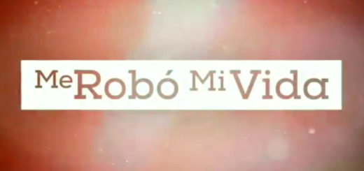 me robo mi vida logo grande descargar capitulos completos videos online youtube dailymotion