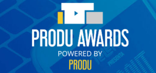 produ awards 2017 finalistas ternas categorias television