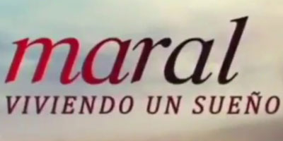 maral logo chico descargar capitulos completos videos online youtube dailymotion
