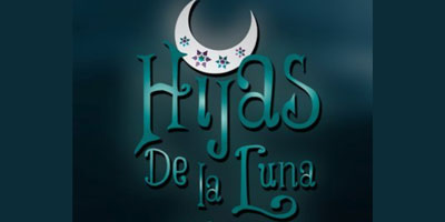 hijas de la luna descargar capitulos completos videos online youtube dailymotion logo chico