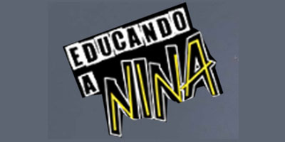 educando-a-nina-mexico-logo-chico