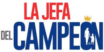 la jefa del campeon descargar capitulos completos videos online youtube dailymotion logo chico