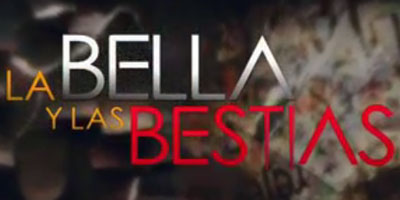 la bella y las bestias descargar capitulos completos videos online youtube dailymotion logo chico