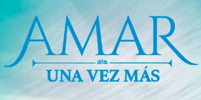 amar una vez maz logo chico descargar capitulos completos videos online youtube dailymotion