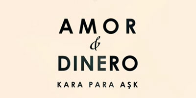 amor y dinero kara para ask logo chico descargar capitulos completos videos online youtube dailymotion