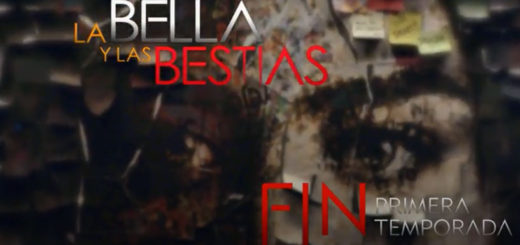 la bella y las bestias final de temporada