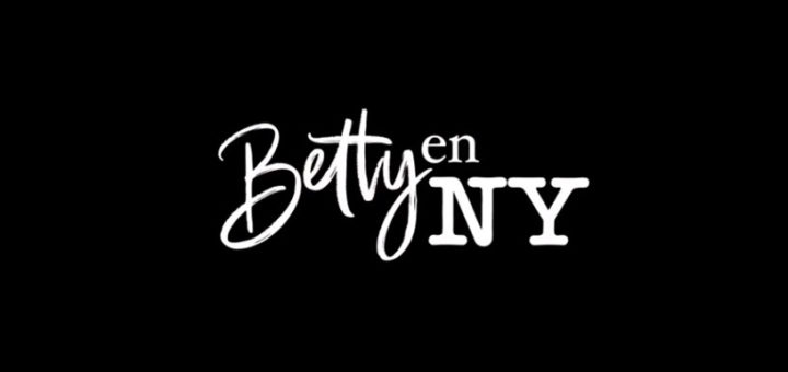 betty en ny logo grande